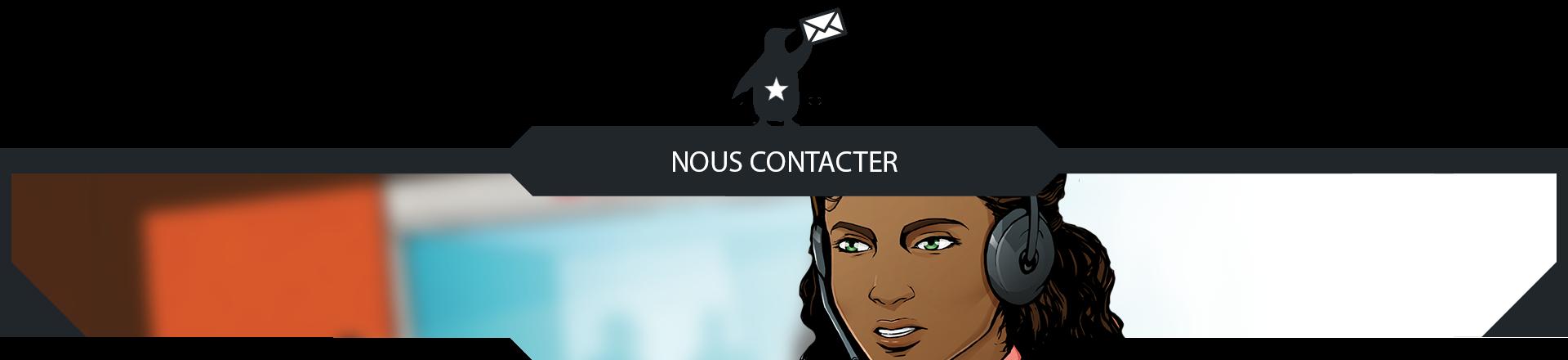 cccpwebsite_banner_contactus
