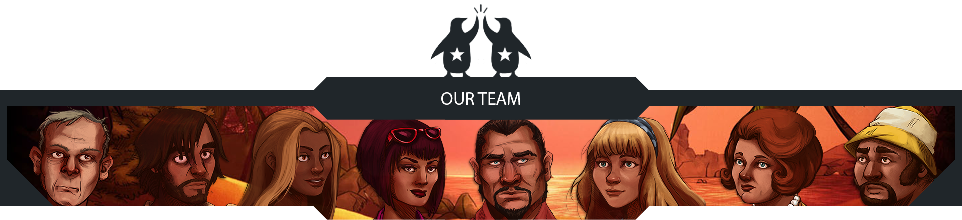 cccpwebsite_banner_ourteam
