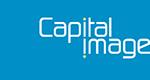 logo-capital-image-v2