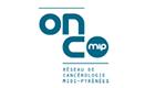 logo_oncomip