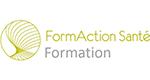logoformation