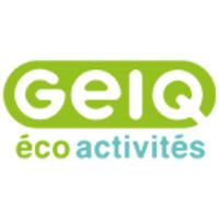 GEIQ ECo activités