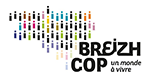 WebsiteCCCP_LogosClients_BreizhCop