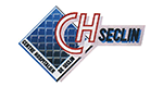 WebsiteCCCP_LogosClients_CHSeclin