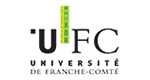 WebsiteCCCP_LogosClients_UniversiteDeFrancheComte
