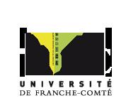 logo-sous-site